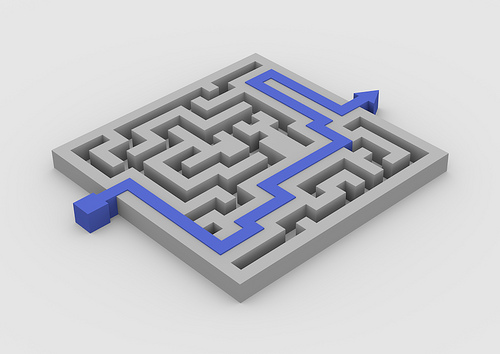 maze solution strategy 12475795 o